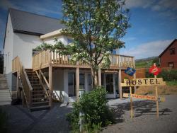 Husavik Hostel, Vallholtsvegur, 9, 640, Húsavík
