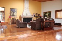 Casa Campestre El Bodegon, Parcela 10 Vereda Parcelas, 250017, Cota