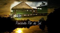 Pousada Por Do Sol da Amazonia, LagoMargemEsquerdaDoBaixo,ParanaDoMamori, s/n - Zona Rural, 69250-000, Careiro