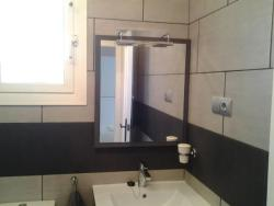 Breve Villa, 188 Calle Alcolea AC1011, Camposol, 30875, Viña de Raja