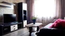 Apartment On Prospekt Kosmonavtov, Prospekt Kosmonavtov 4В, apt. 93, 230003, Grodno
