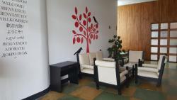 Hotel Sanguitama, Carrera 6 n 7 - 12, 172001, Salamina