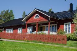 Westerby Gård, Västerbyvägen 95, 10210, Inkoo