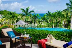 Nonsuch Bay Resort - All Inclusive, Hughes Point,, Saint Philips