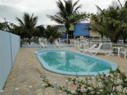 Solamar Hotel Pousada, Rua 321, n° 319, 88220-000, Itapema
