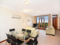 Franklin Beachfront Apartments, 48 Franklin Parade, Unit 3, 5211, Encounter Bay