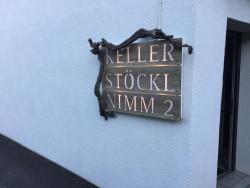 Kellerstöckl Nimm 2, Weingebirge 3205, 7471, Rechnitz