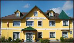 Neues Gästehaus und Hotel-Pension zum Gmoana, Ulmenweg 3, 4300, Sankt Valentin