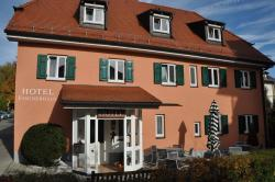 Hotel Fischerhaus, Achheimstr.1, 82319, Starnberg