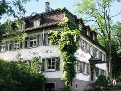 Brauereigasthof Reiner, Hofriedenstraße 1, 6911, Lochau
