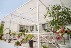 Hotel Ivanoff, 15 Petar Angelov Str., 5250, Svishtov