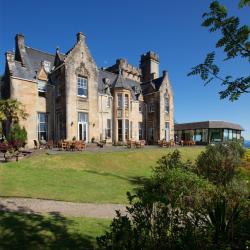 Stonefield Castle Hotel 'A Bespoke Hotel', Stonefield, Tarbert, Loch Fyne, PA29 6YJ, Stonefield