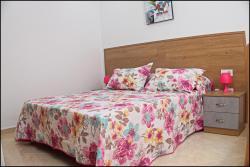 Apartamento Loyola, Calle San Ignacio de Loyola, 18, 11140, Conil de la Frontera