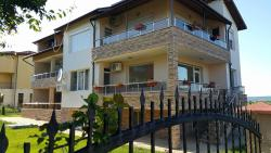 Guest House Amira, ul. Lyuben Karavelov 3, 9649, Kranevo