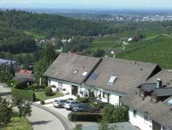 Landhaus Schoenen, Auf der Golz 6, 77887, Sasbachwalden