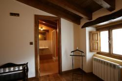 Apartamento Casa da Igrexa, Lugar da Igrexa 1, 15819, Viñós
