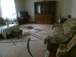 Guesthouse on Sayat Nova 85, Саят Нова 85, 3901, Dilijan