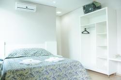 BS Palace Hotel, Rua Aratiba 400, 99700-018, Erechim