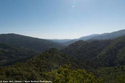 La vallée de Gaïa, Lieu dit le Cap, 48160, Saint-Hilaire-de-Lavit