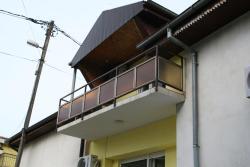 Apartment A&S, Gojka Vukovica 70, 88000, Μόσταρ