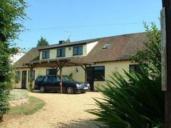 Greenways Lodge, Stansted Airport., Church Road, , CM22 7TS, Bishops Stortford