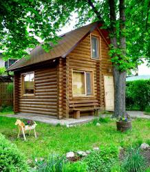 Holiday homes Castania, Ion Creanga 31, 3701, Străşeni