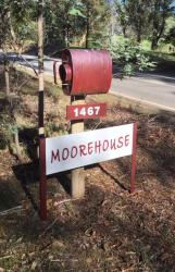 Moore House, 1467 Woods Point Road, Piries near Mansfield, 3723, Mansfield