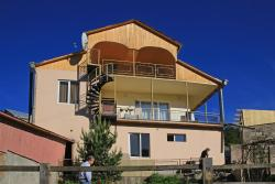Dilbo House, Kamo street, 3 lone, home 5, 3904, Дилижан