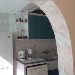 Jenis Apartment, 13,Tzar Ivan Shishman. 3th floor, 9001, Βάρνα