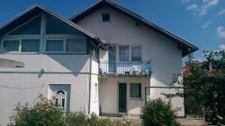 Hare Apartments, Kenana Brkanica 25, 71000, Slatina