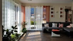 Ferienwohnung Dolomitenpanorama, Oberdrum 10F, 9903, Oberlienz
