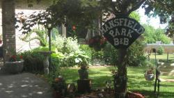 Mansfield Park B&B, 8 Rosemont Heights Dr, L0N1R0, Mulmur