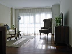 Apartamentos Turísticos Taranco 5, Calle Taranco nº 5, 26200, Haro