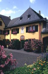 Weingut Staffelter Hof, Robert-Schuman-Str. 208, 54536, Kröv