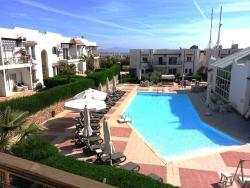 Logaina Sharm Resort Apartments, Sharks Bay,, Sharm El Sheikh