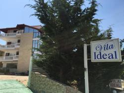 Villa Ideal, Ksamil, 9706, Ksamil
