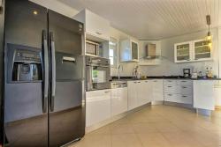 Villa Olga, Habitation Montabel, Quartier Belle Etoile, 97280, Le Vauclin