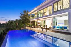 Corporate Boardies Beach Retreat, 6 Cathedral Court, 2487, Kingscliff