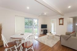 Driftwood at the Bay, 36 Galoola Dve, 2315, Nelson Bay
