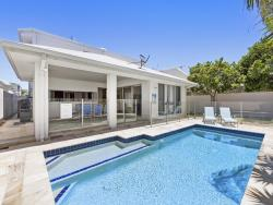 Nautical Narrabeen Beach House, 7 Narrabeen Street, 2487, Kingscliff