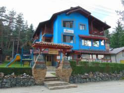 Sweet Life Family Hotel, Tsigov Chark, 4600, Tsigov Chark