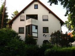 Ferienwohnung Brigitta, Hauptstr. 50, 72584, Hülben