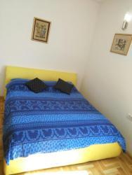 Lukavica Rooms, Naselje Slobode 1, 71123, Vranješ