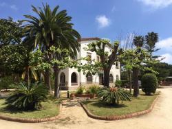 Villa Maresme, Carrer de Can Vehils 2, 08348, Cabrils