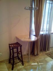 Apartment on Shahumyan, Shahumyan 28 apt.2, 3906, Dilijan