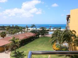 Emerald View Two-Bedroom condo - P416, 238 J.E. Irausquin Boulevard,, Palm-Eagle Beach