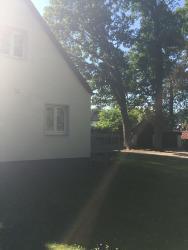 Gemütliche Ferienwohnung, Kampgartenstraße 10, 29683, Bad Fallingbostel