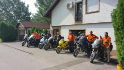 Guest House Majstorovic, Sime i Ilije Partala bb, 78000, Banja Luka