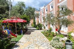 Noan Hotel & Resort, Drimadhes - Perivolo, 9422, Dhërmi