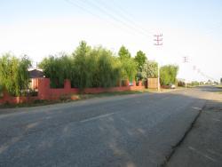 Bata Bat 1 Guest House, Muhtadir Settlement, AZ2727, Aşağıoba